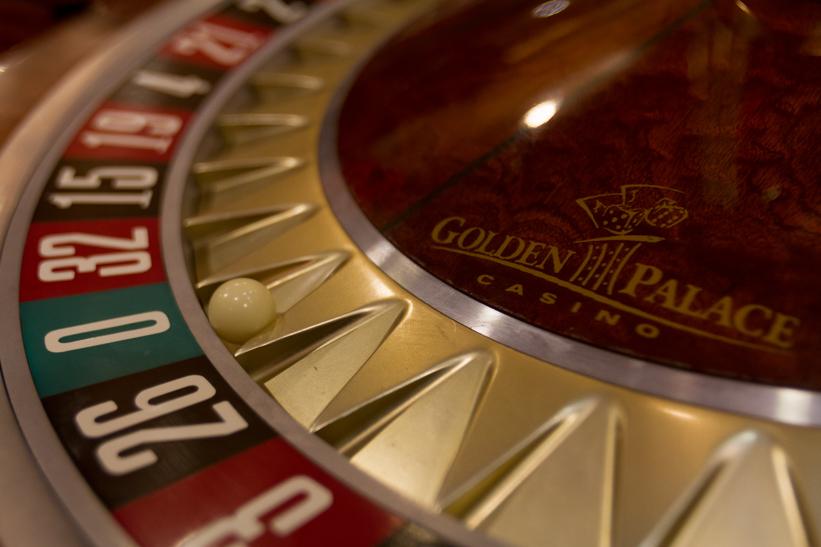 казино голден палас выступления декабрь 2008